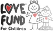 Love Kids Fund